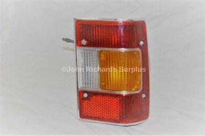 Ford Cortina MK3 Estate R/H Rear Light Cluster 71BG13434
