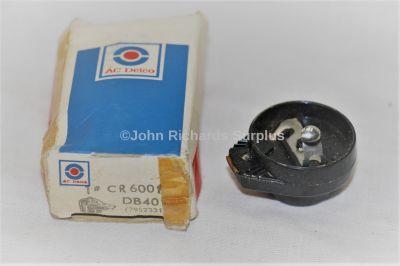 AC Delco Rotor Arm Bentley Rolls-Royce 7952331 DB401 2920-99-806-6296