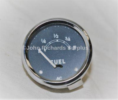 Bedford Vauxhall Fuel Gauge 7967076 6680-99-400-9770