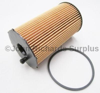 Oil Filter 2.7 V6 1311289