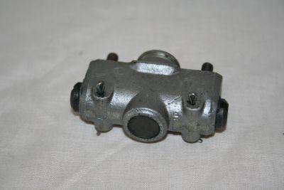 Military Sankey Trailer brake expander Girling GB42264