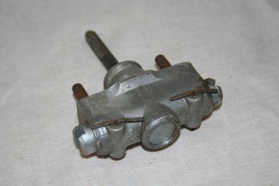 Military Sankey Trailer brake expander Girling with rod GB42264