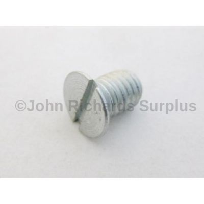 Brake Drum Screw 1510