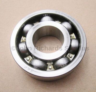Ford Mainshaft Bearing 1564111