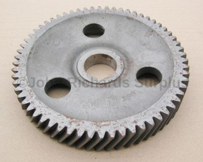 Ford Timing Gear 1599145