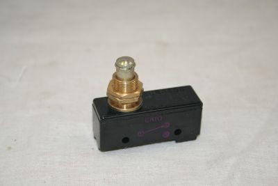 Burgess micro switch limit switch 15amp CR1Q PN4-1