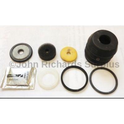 Brake Servo Repair Kit 18G8951L