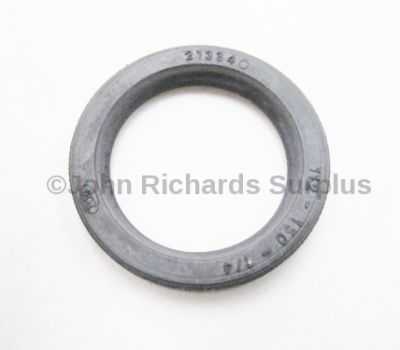 Steering Relay Oil Seal 213340