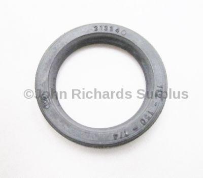 Steering Relay Oil Seal 213340