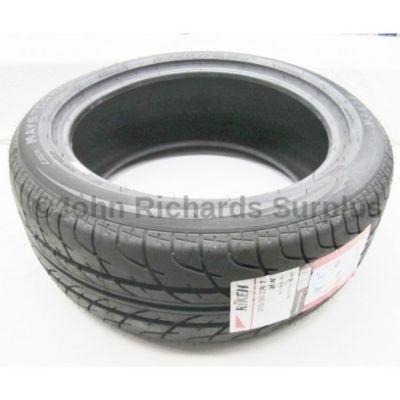 Riken Maystorm 2 215/50 ZR17 Tyre