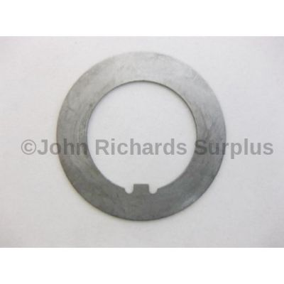 Hub Nut Lock Washer 217353