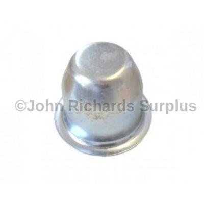 Hub Cap - Metal 219098