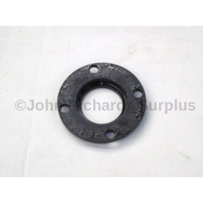 Land Rover steering relay plate 230294