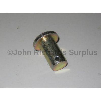 Land Rover Handbrake Lever Fulcrum pin 231318