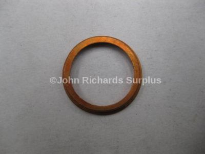 Land Rover Copper Washer Various Applications 231576