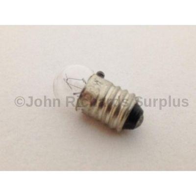 Instrument Bulb 12V 2.2W 232590