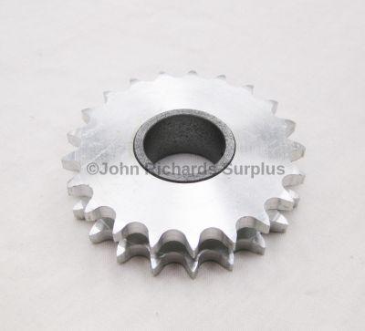 Timing Chain Idler Wheel 236067