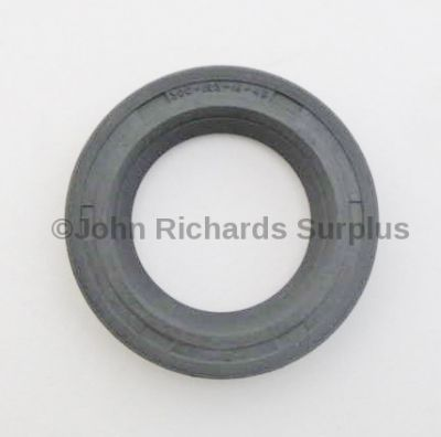Mainshaft Oil Seal 236305