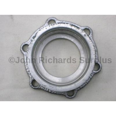 Land Rover transfer box oil seal retainer 236541R