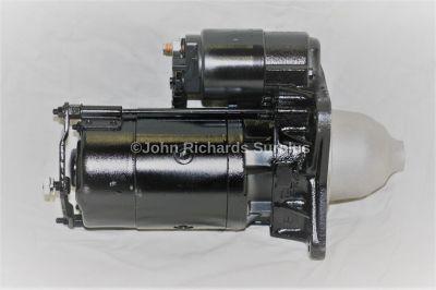 Land Rover Starter Motor 2.5 NA 2.5TD 200TDI 300TDI Diesel NAD500210 Valeo