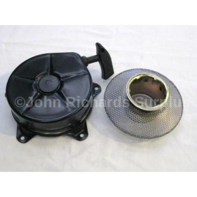 Kohler starter pull assembly 2385-67-82