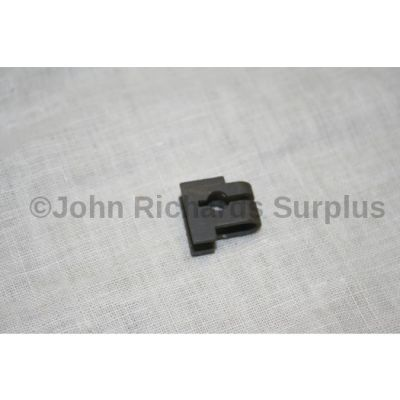 Land Rover Cable Clip 239673