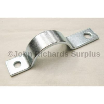 Exhaust Centre Pipe Bracket 239711