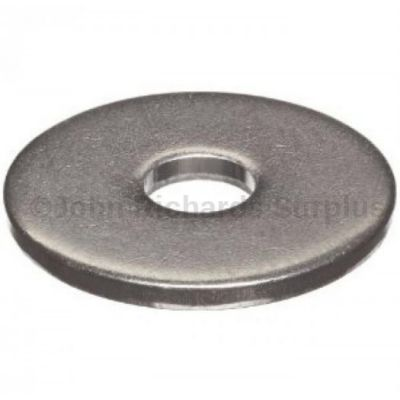 Shock Absorber Top Washer 243022