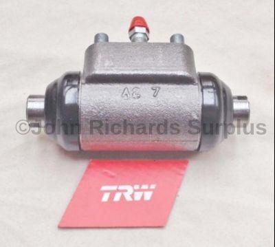 Wheel Cylinder L/H 243297