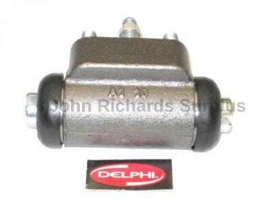 Wheel Cylinder Rear R/H 243302