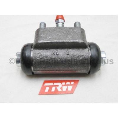 Wheel Cylinder Rear L/H 243303
