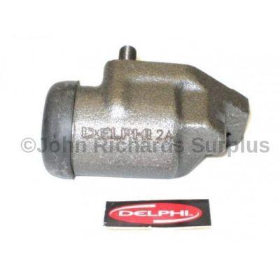 Wheel Cylinder Front L/H 243743
