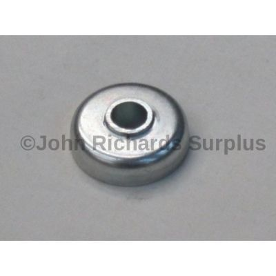 Land Rover petrol rocker cover rubber cap 247624