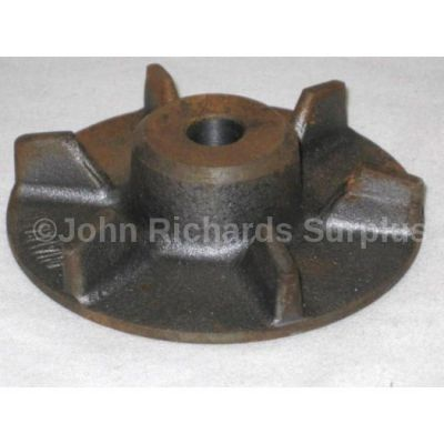 Land Rover Water Pump Impellor 247916