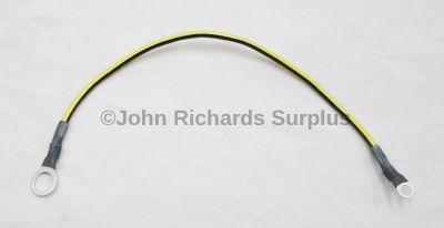 Glow Plug Lead 247952
