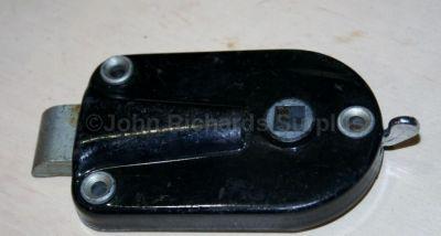 Austin Mini L/H Inner Door lock RHD Models