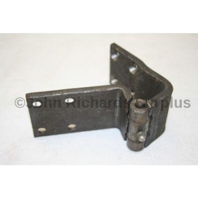 AEC Truck R/H lower door hinge 24K5080