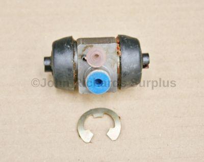 Bedford CF Rear Wheel Cylinder L/H 2560998257454 2530-99-825-7454