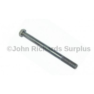 Shock Absorber Top Bolt 253826