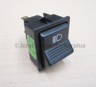 Vauxhall Chevette Light Switch 91073884