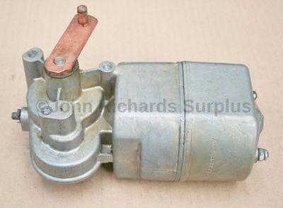 AC Delco Bedford 24 Volt Wiper Motor 7956828 2540998820191 2540-99-882-0191