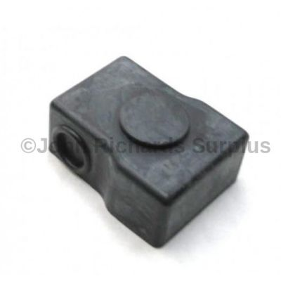 Battery Terminal Cover 2590997624217