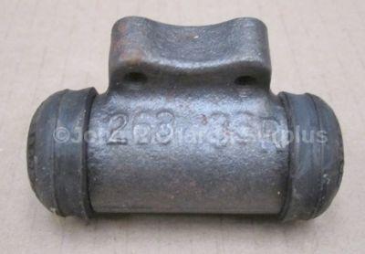 Wheel Cylinder 263