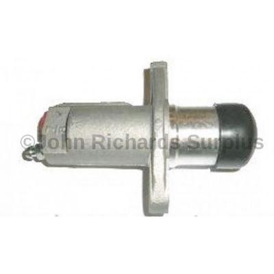 Clutch Slave Cylinder 266694