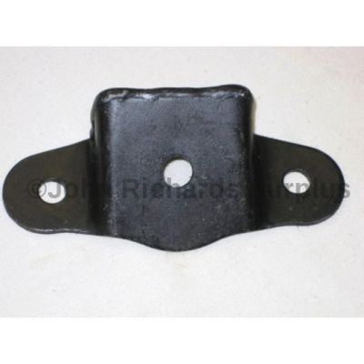 Land Rover R/H gearbox mount 272501