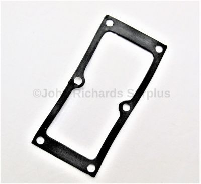 Clutch Pedal Cover Gasket 272819