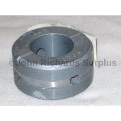 Land Rover 2.6 camshaft bearing 274115