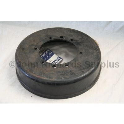 Land Rover series handbrake drum 274423