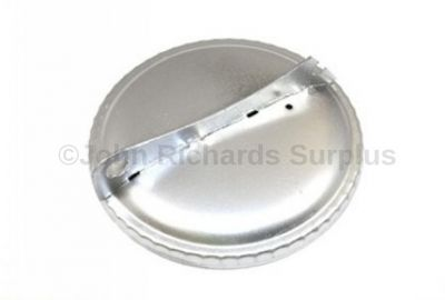 Fuel Filler Cap 3 Pin 277260