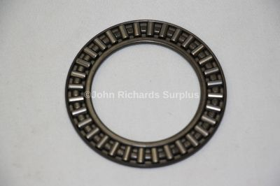 Land Rover LT95 Gearbox Needle Thrust Bearing 2nd 3rd Gear 571067